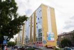 ЖК «ЧеховSKY» и «КрымSKY»: покупка квартиры должна приносить удовольствие