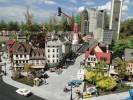 Legoland (Гюнцбург, Германия)