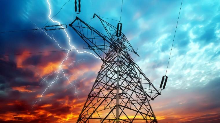 В Новосибирской области скорректируют схему и программу перспективного развития электроэнергетики