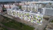 Эдуард Ляхов: «Рынок входит в очередную фазу превышения спроса на жилье над предложением»