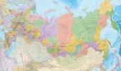 По данным исследования «Доступность аренды жилья для семей в регионах России», проведенного «РИА Рейтинг» в 2016 году, доля семей из двух работающих и ребенка, для которых доступна аренда квартиры, в Новосибирской области составила 36,5 %
