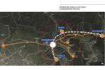 Новосибирская область: еще одна агломерация