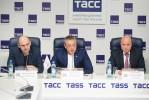 ГК «Стрижи» развивает улично-дорожную сеть Новосибирска