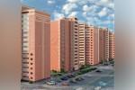 ЖК «Любимый»: теплые квартиры в надежном кирпичном доме