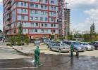 ЖК «Ясный берег»: открыты продажи 11-го дома
