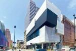 Центр современного искусства Розенталя, Цинциннати, США