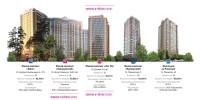 Рейтинг высотности жилых домов Новосибирска