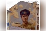 125 идей для Новосибирска: итоги