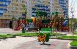 Хотите сэкономить до 100000 рублей при покупке квартиры? Мы расскажем, как...