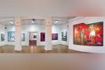Вадим Иванкин: «В Новосибирске нет традиции приобретения произведений искусства»