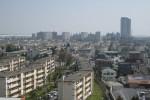 Реновация по-японски