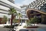 Масдар в Абу-Даби