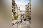 Лучшие города для инвестиций в недвижимость – 2018