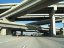Дороги, магистрали, автобаны