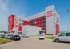 Технопарки в России: будущее сегодня