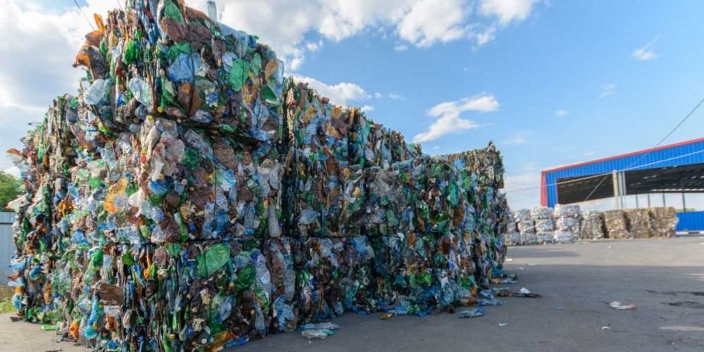 Под Плотниково решили не строить мусороперерабатывающий комплекс