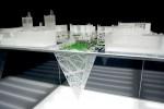 Города будущего: не только на Земле