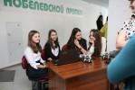 Кольцово: наукоград и биотехнопарк