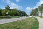 Наукоград Кольцово: для работы и для жизни