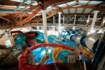 ТОП-10 аквапарков России