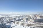 Социалка-2018: что построят в 2018 году в Новосибирской области