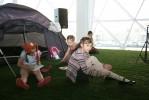 В Новосибирской области будут развивать детские технопарки