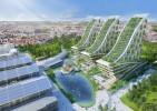Тренды XXI века: зеленый девелопмент