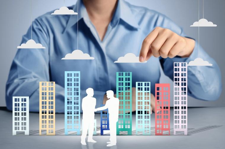 Банк&Застройщик – тандем на пользу покупателю