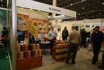 Выставка строительных и отделочных материалов SibBuild/WorldBuild Siberia