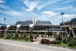 Сочи аэровокзал