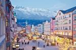 Австрия - 2,1%
