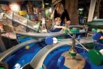 Детский музей Zoom в Вене