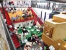 Детский музей «Лабиринт» в Берлине