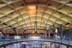 The Macallan New Distillery