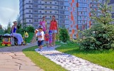 Вадим Сухарев: «Жить нужно в пригороде»