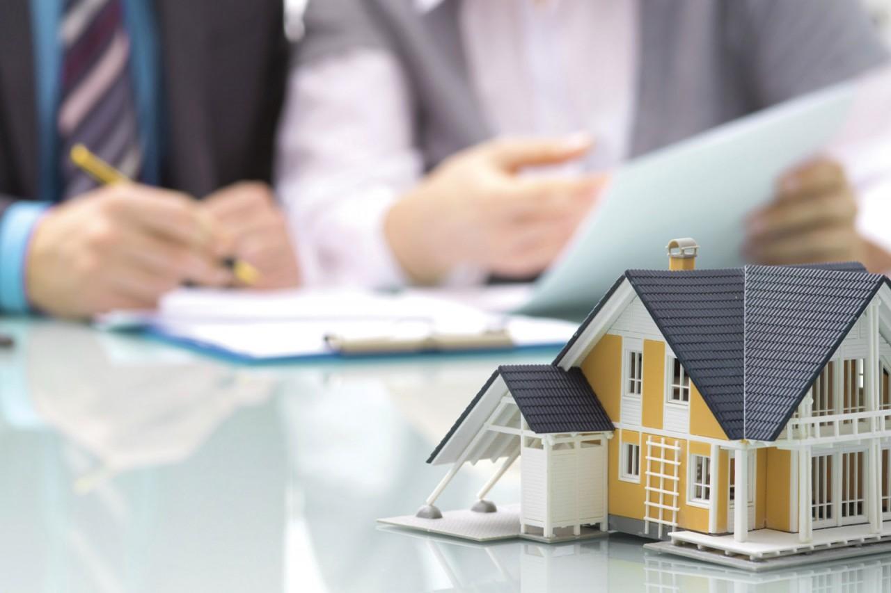 долевое участие в приобретении квартиры в ипотеку когда люк