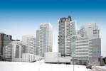 В Новосибирске лидирует каркасная технология строительства