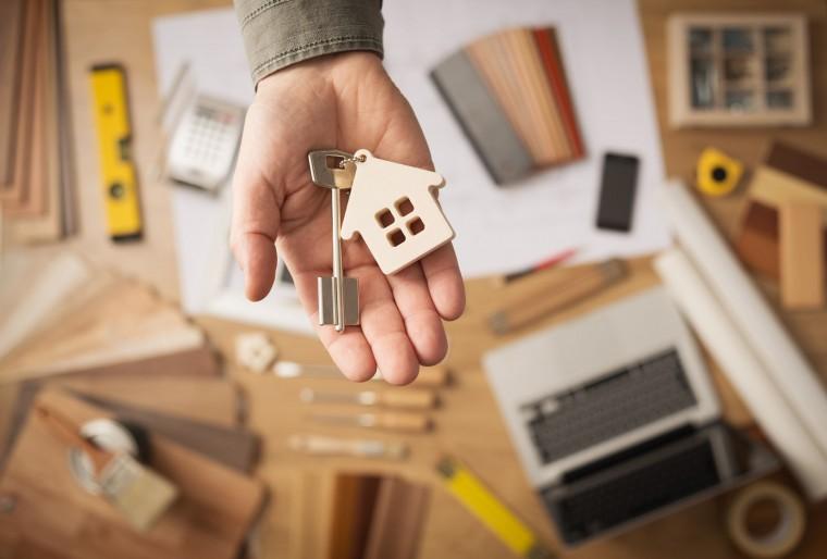 Ипотека-2016: первые итоги
