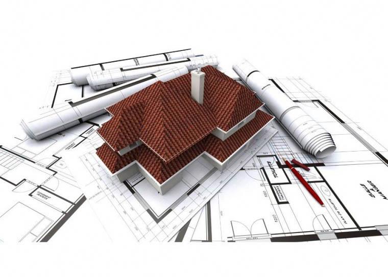 Как получить сведения о недвижимости