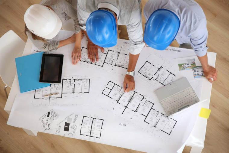 Инвестиции в строительство: только ДДУ или ЖСК