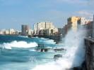 Вдоль реки: самые известные набережные мира