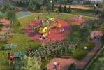Жилой массив «На Фадеева»: уютное место для радостной жизни