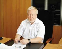 Валерий Арбатский