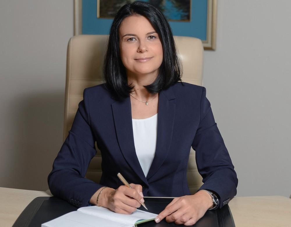 Сбербанк в Новосибирске выдал ипотечных кредитов на 18,4 млрд рублей