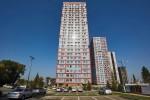 «Ясный берег» признан лучшим строящимся ЖК комфорт-класса в России