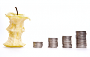 Реструктуризация кредитов и займов для граждан и субъектов МСП