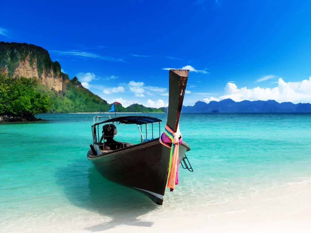 Купить недвижимость в таиланде на берегу моря
