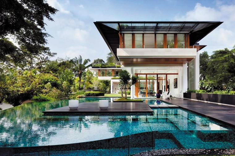 Богатые инвестируют в недвижимость