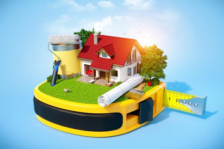 Семь ключевых ошибок при строительстве своего дома