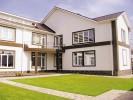Хороший дом – главное правильно выбрать материал